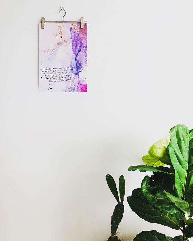 Our wonderful Susanna April prints. Buy online now.