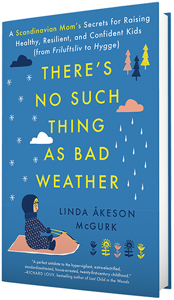 theresnosuchthingasbadweather-bookshot-crop-u108.png