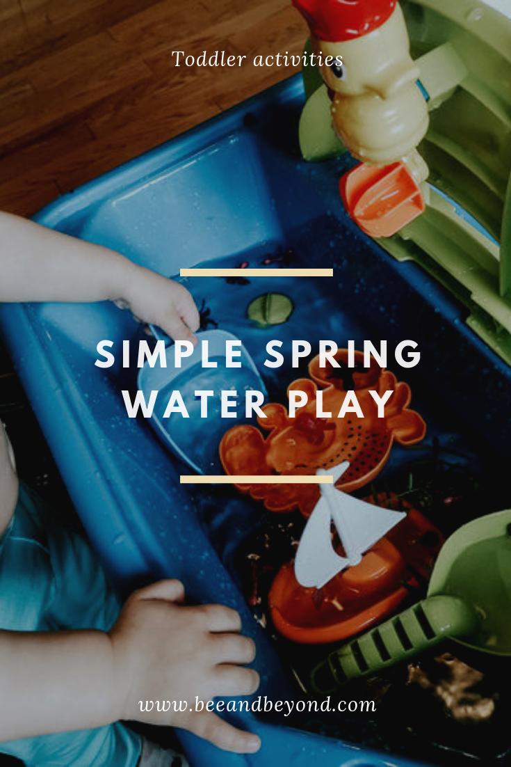 simple spring water play.png