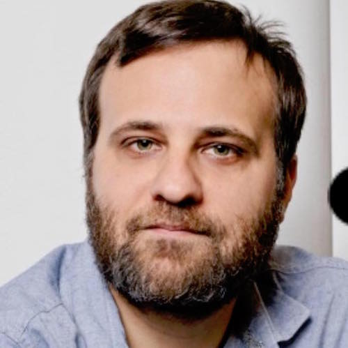 Nick August-Perna - (Editor/Co-Producer) Nick August-Perna is a New York–based filmmaker and documentary editor. His projects have enjoyed international theatrical release, and aired on National Geographic, PBS, and HBO. Among the works he has edited, directed, or produced: Colliding Dreams, a three-hour history of Zionism that opened in theaters in March 2016; a 2012 documentary for National Geographic on the world's polluted oceans; and The Swell Season, a 2011 feature-length documentary about Academy Award-winning musicians Glen Hansard and Marketa Irglova that won awards internationally and was released theatrically in the U.S. and overseas. Nick also edited the Emmy-nominated short film Delano Manongs: Forgotten History of the United Farmworkers.