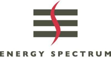 Energy Spectrum Partners was founded in 1996 to manage private equity funds that make direct investments in well-managed companies that acquire, develop and operate midstream energy assets. The Great Salt Plains Midstream investment was made from Energy Spectrum Partners VII LP, a $1.225 billion Fund. As an established private equity fund dedicated to the midstream energy industry, Energy Spectrum is a valuable partner to management teams seeking to build energy companies and create equity value.