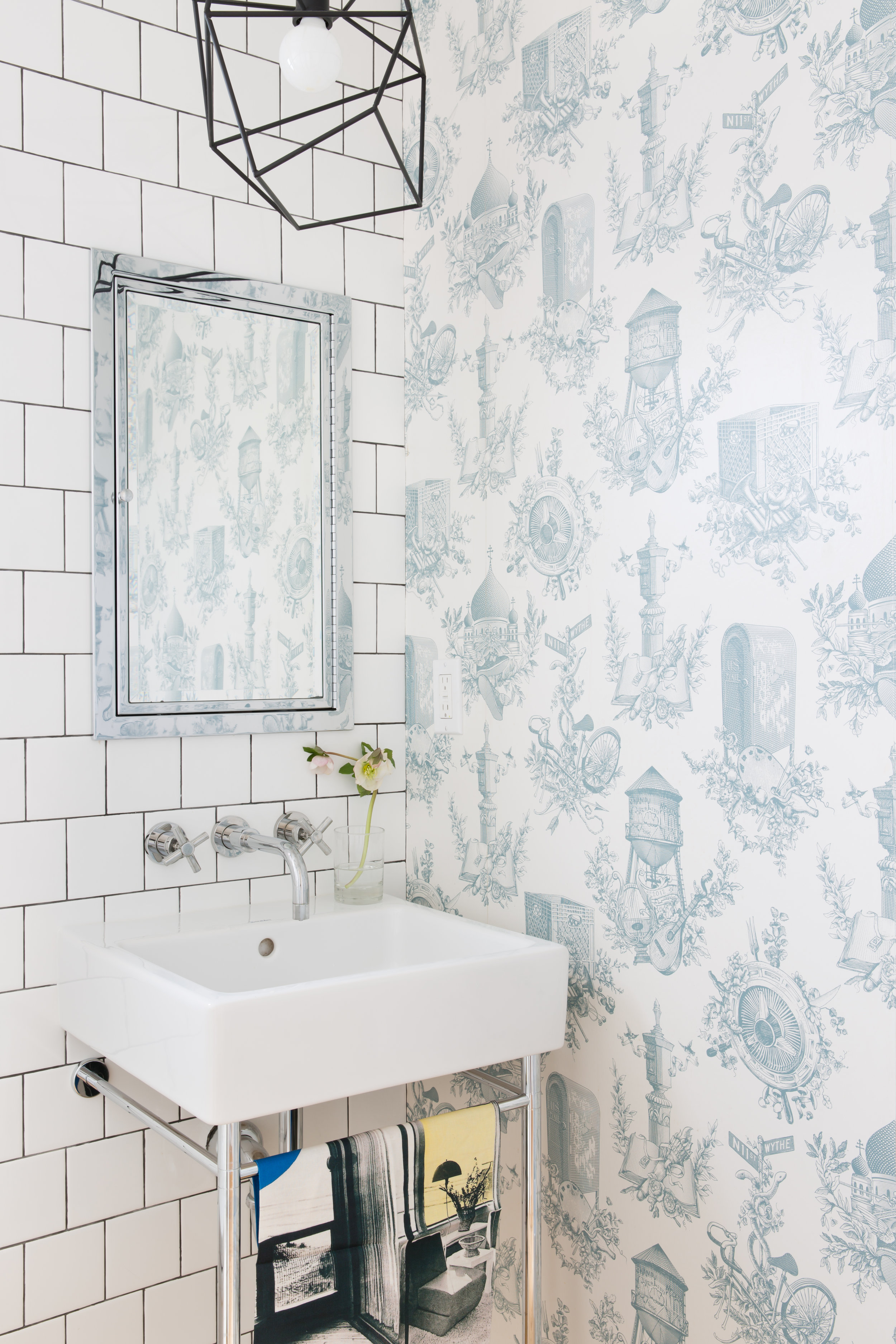 11 RBD Noe Valley Parisian Atelier - Powder Room.jpg