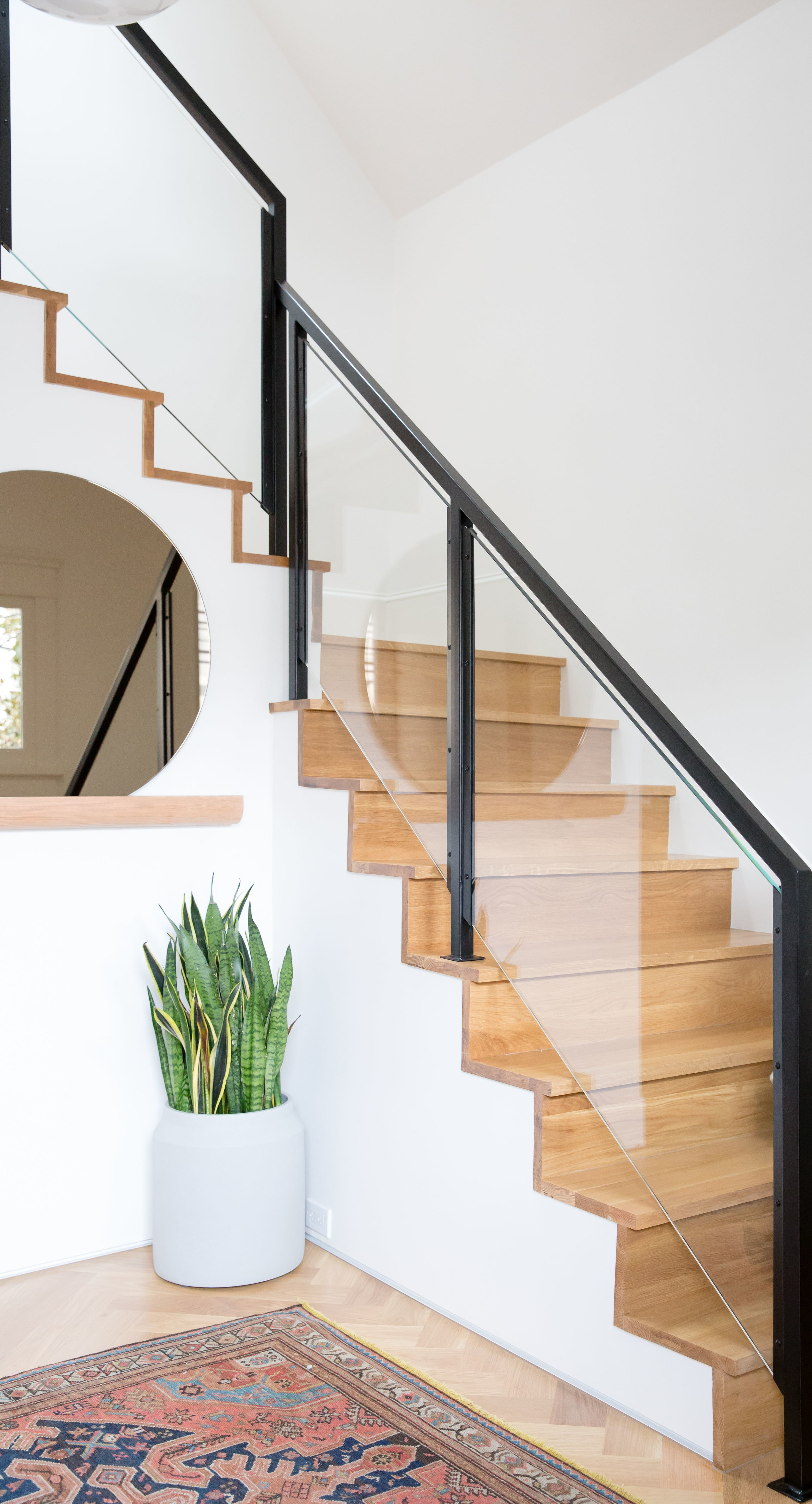 17 RBD Noe Valley Parisian Atelier - Entry Way Staircase Cropped.jpg