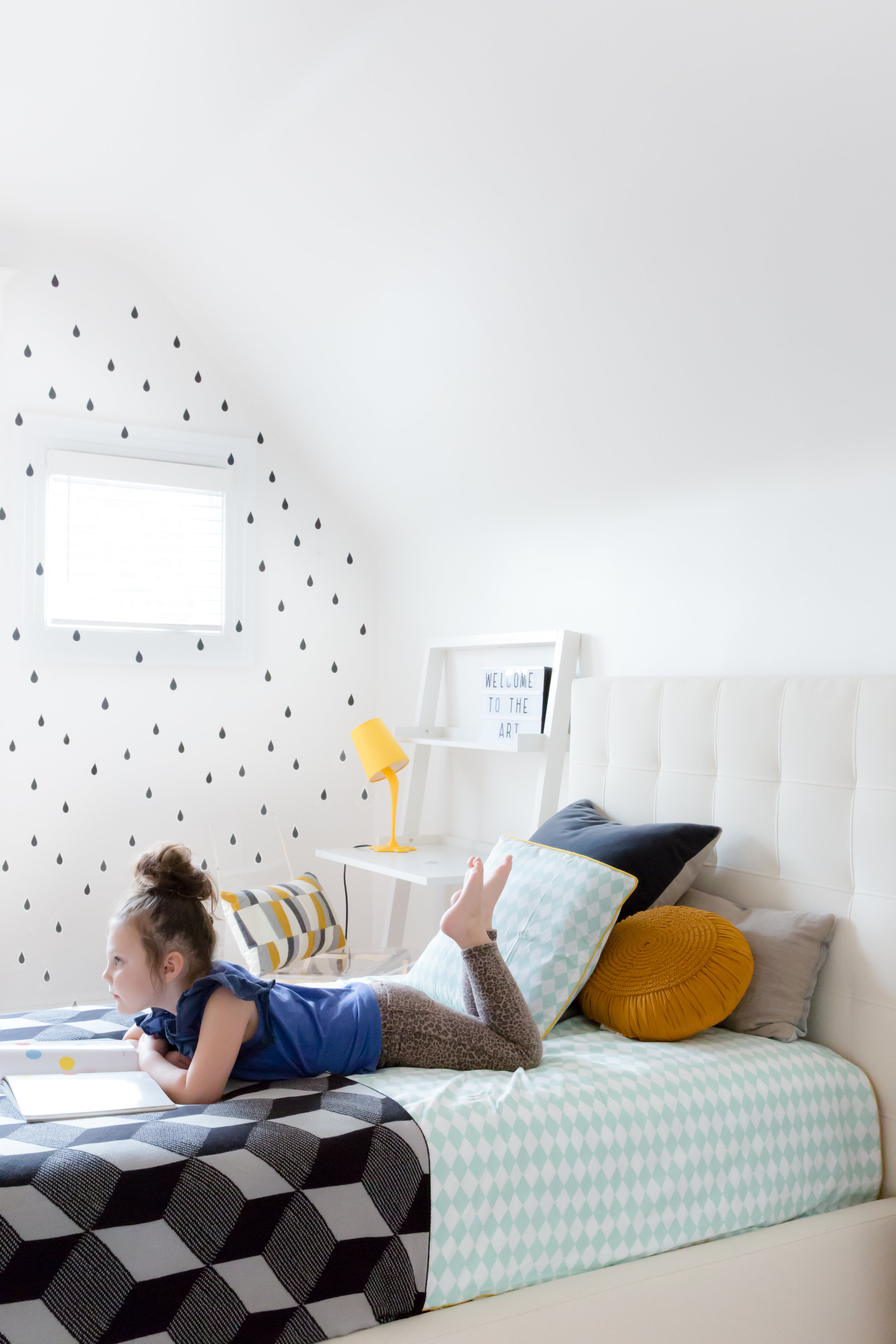 19 RBD Noe Valley Parisian Atelier - Kids Bedroom 2.jpg