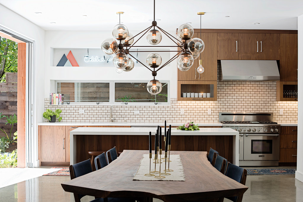 03+rbd+marin+kitchen+copy.jpg