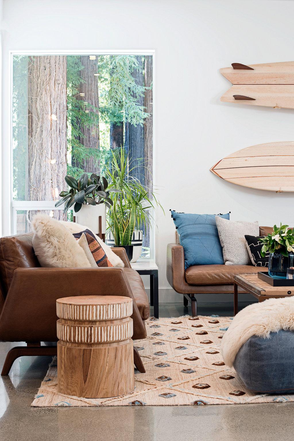 06+rbdmarin+living+room+detail+copy.jpg