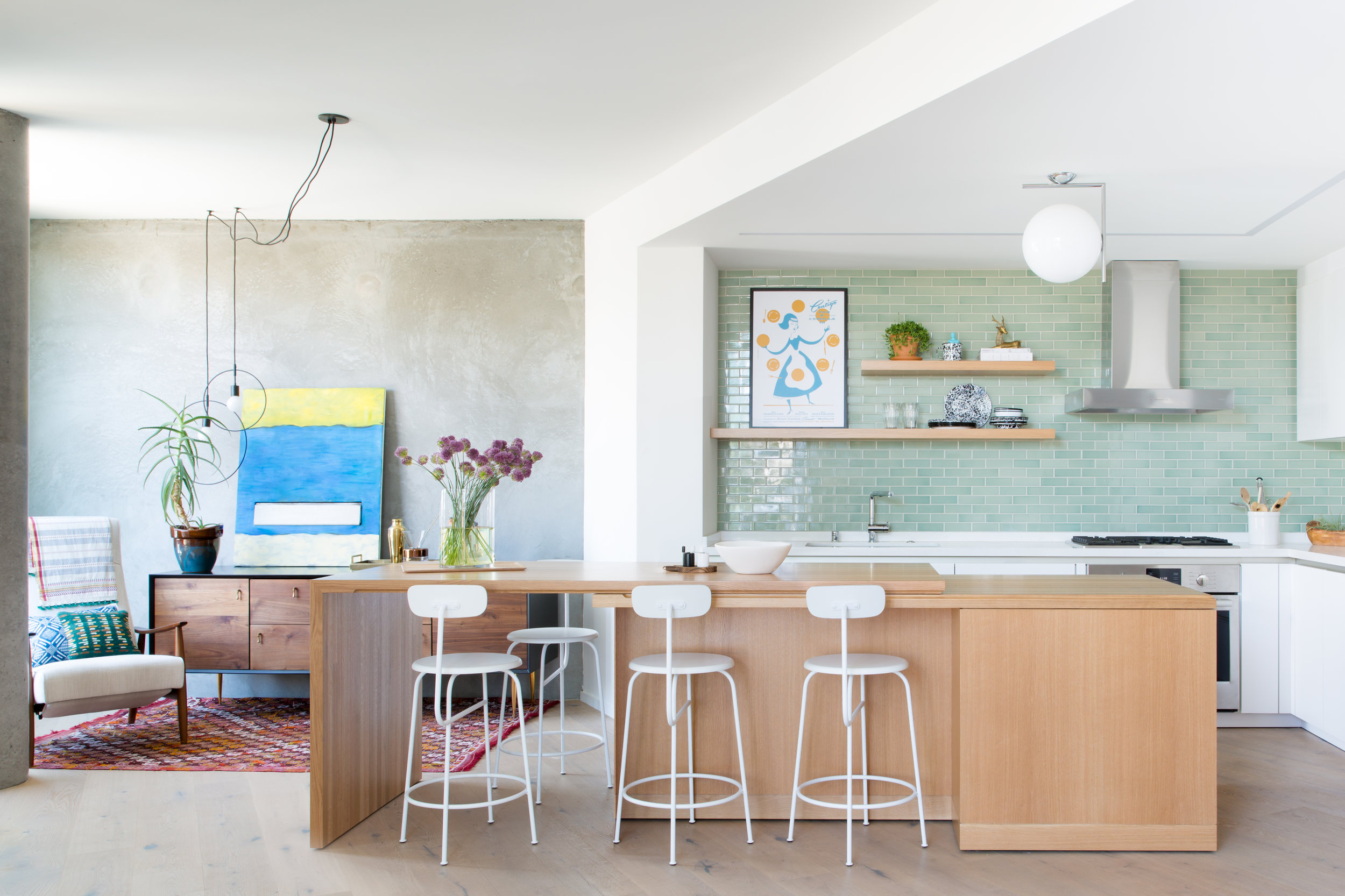 03 RBD Hayes Valley Hip Haven - Bar + Kitchen Island Extended.jpg