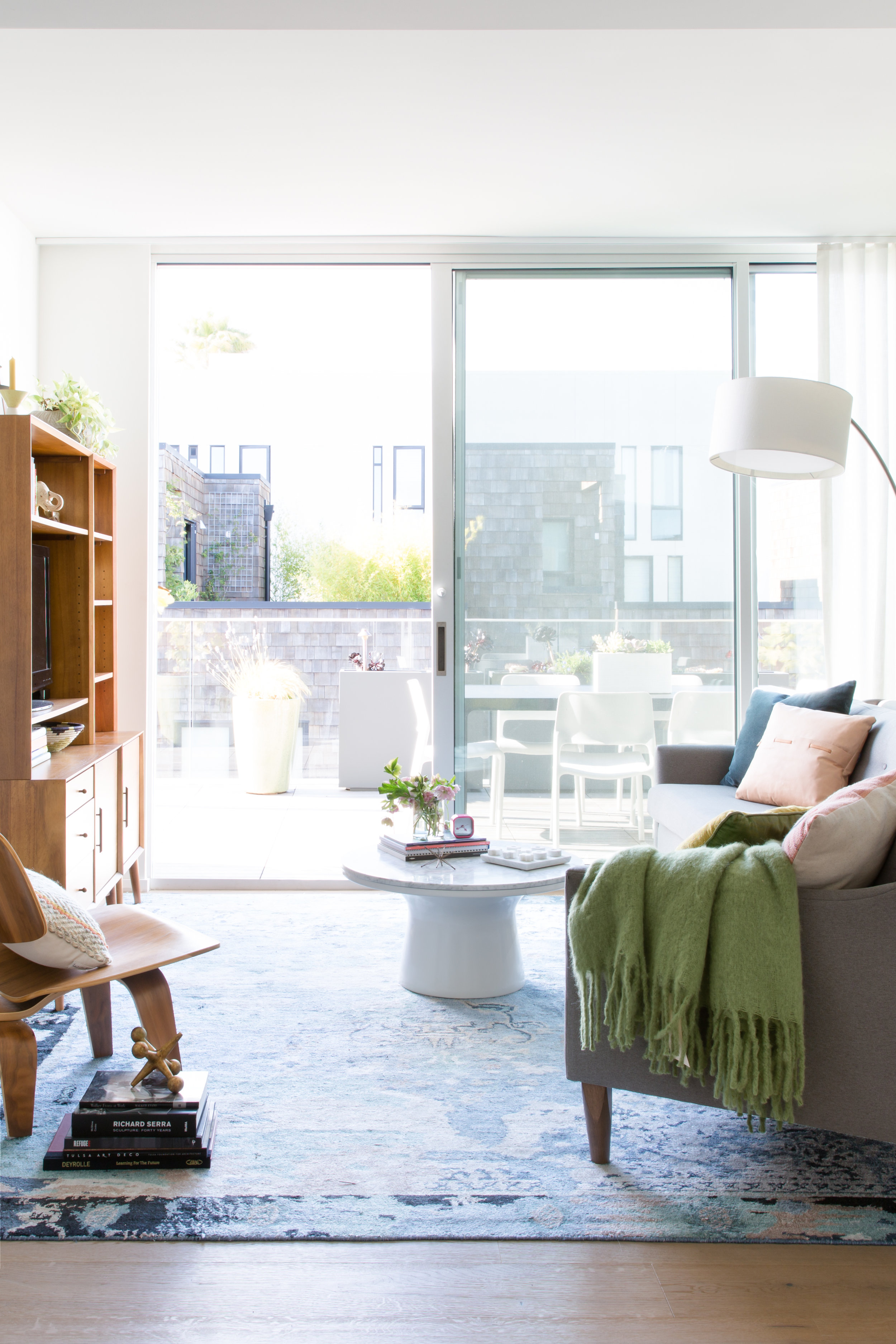 12 RBD Hayes Valley Hip Haven - Living Room + Outdoor Deck.jpg