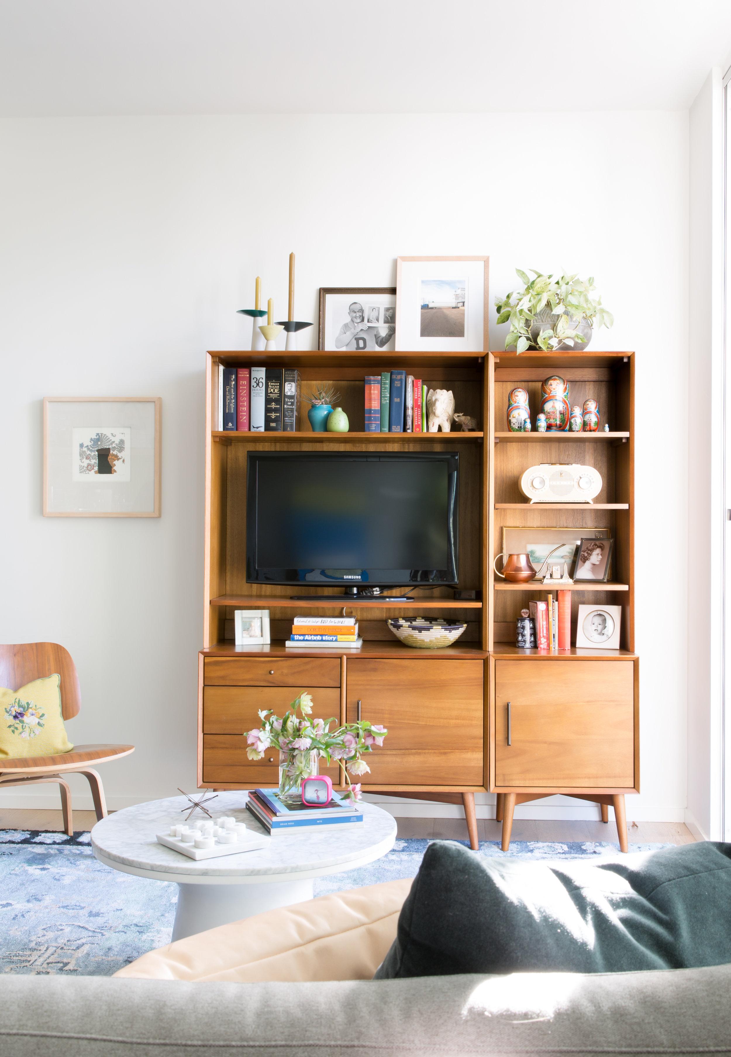 14 RBD Hayes Valley Hip Haven - Living Room.jpg