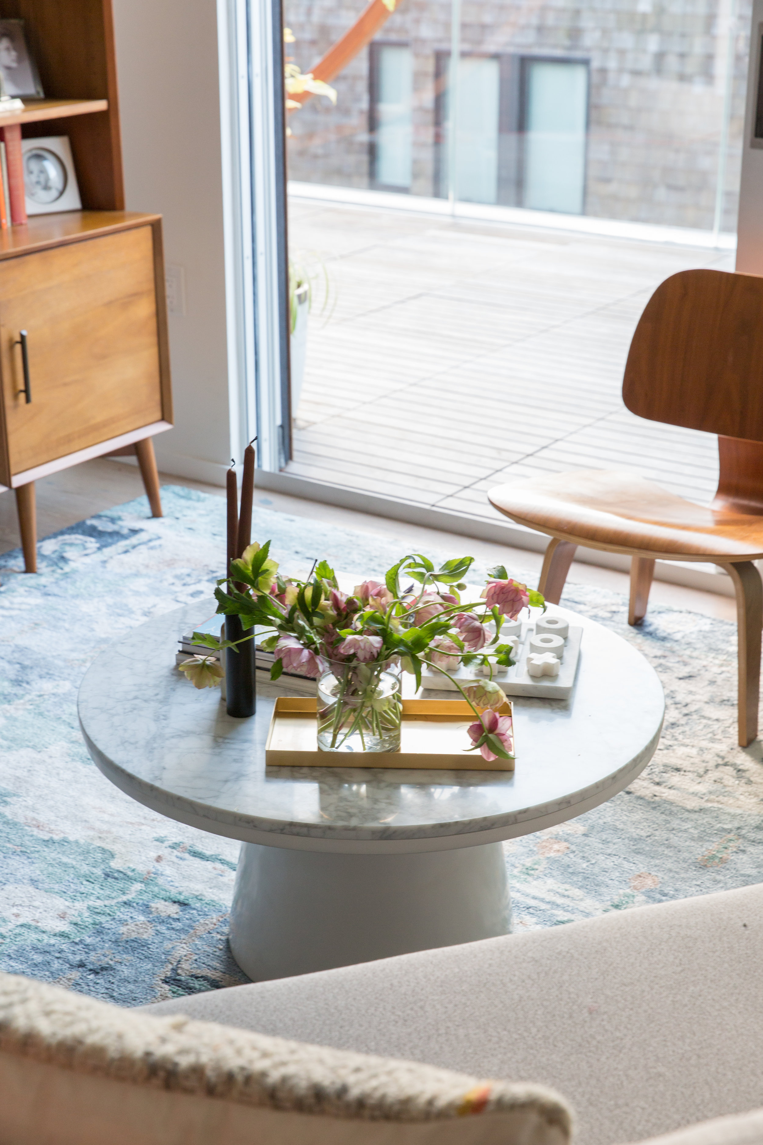13 RBD Hayes Valley Hip Haven - Living Room Coffee Table Vignette.jpg