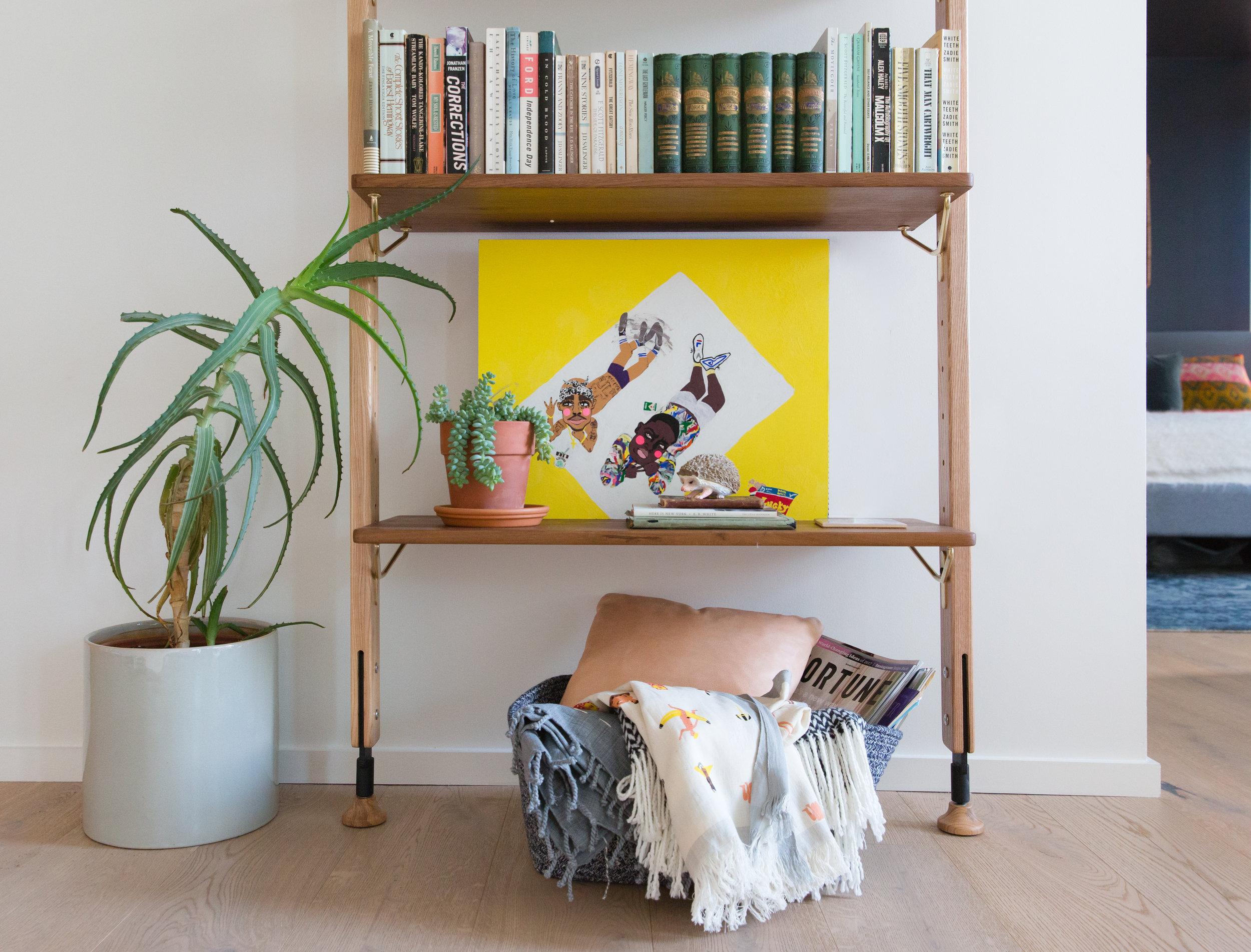 17 RBD Hayes Valley Hip Haven - Living Room Bookshelf Vignette.jpg