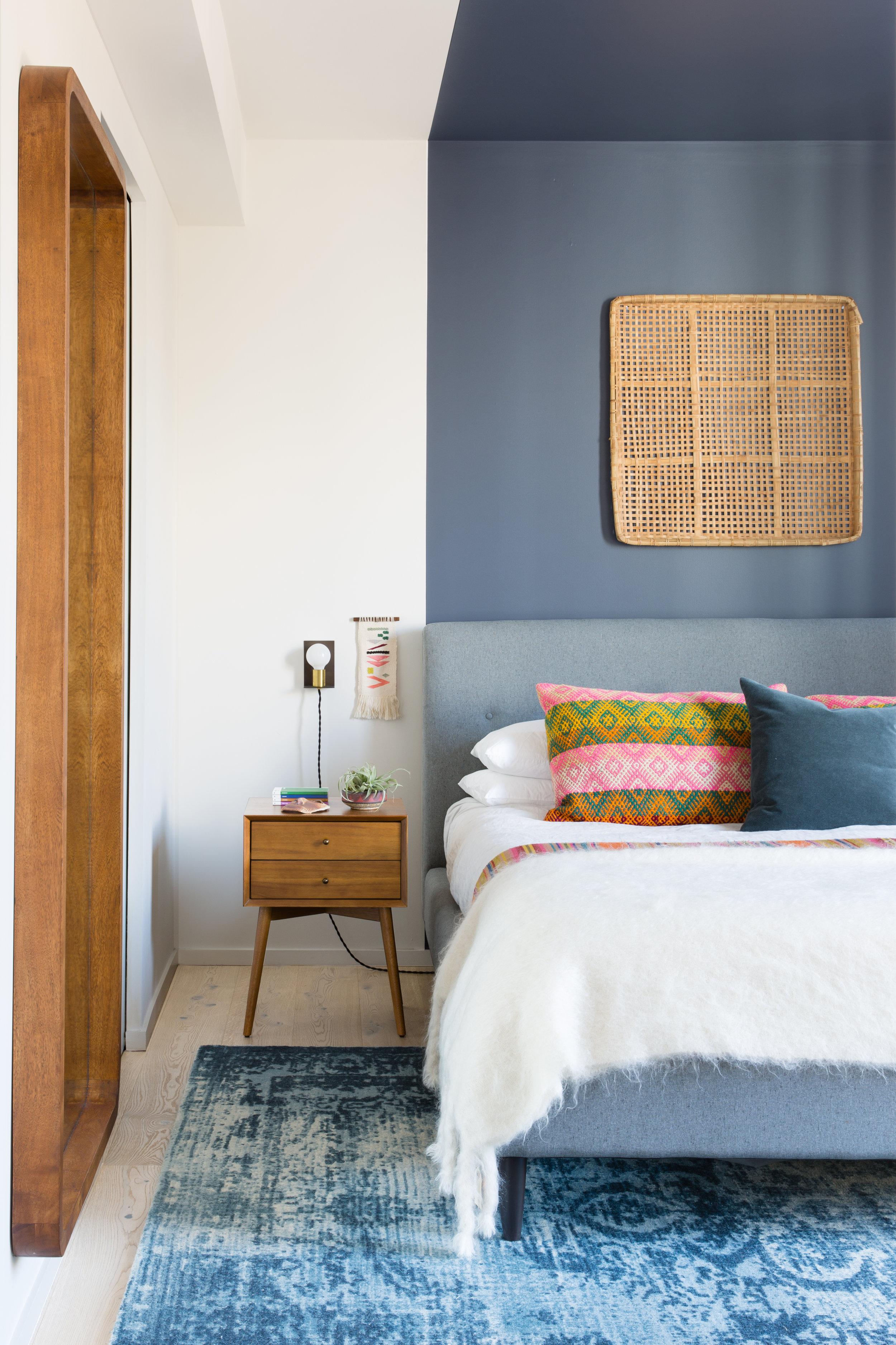 19 RBD Hayes Valley Hip Haven - Master Bedroom.jpg