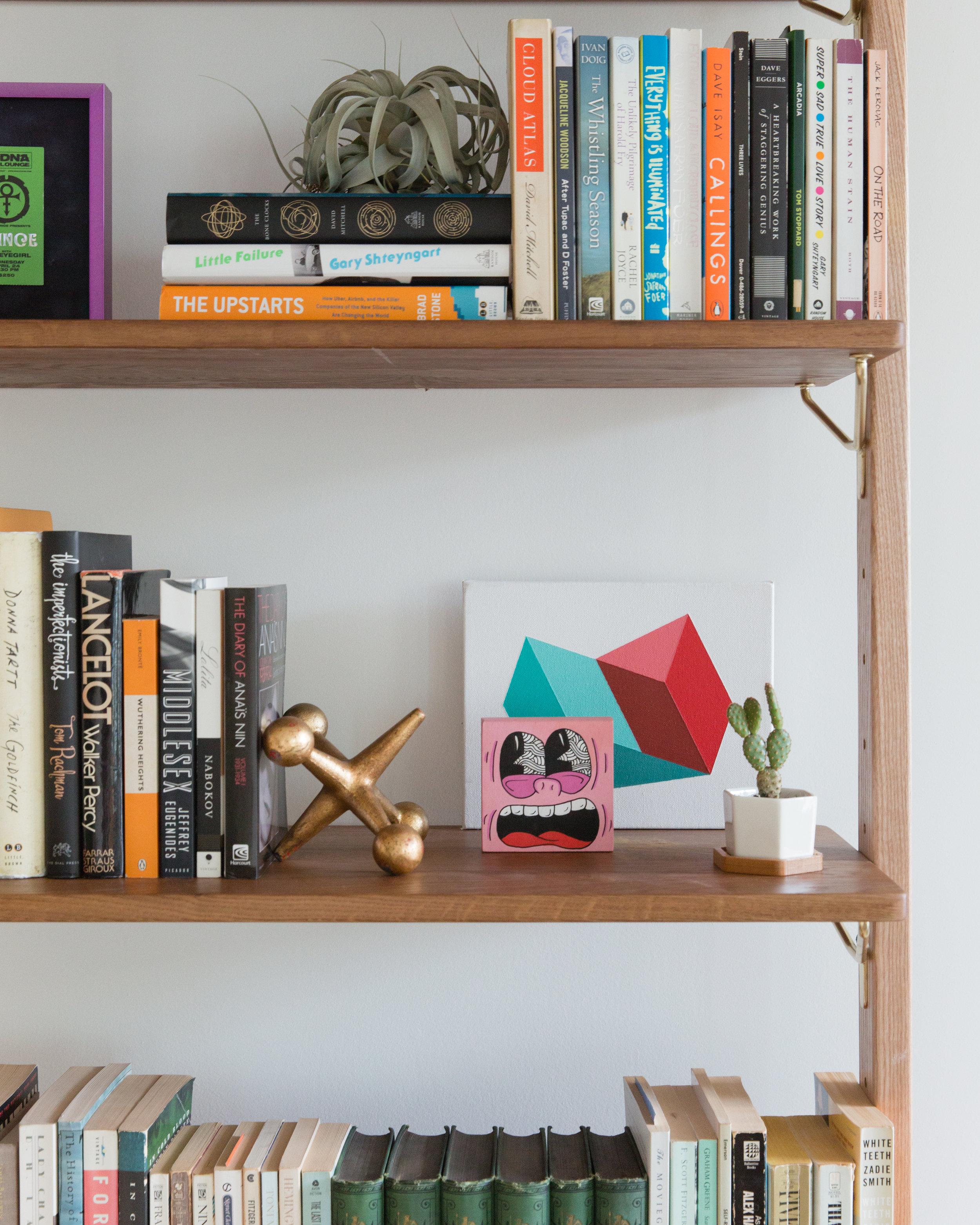 18 RBD Hayes Valley Hip Haven - Living Room Bookshelf Vignette.jpg