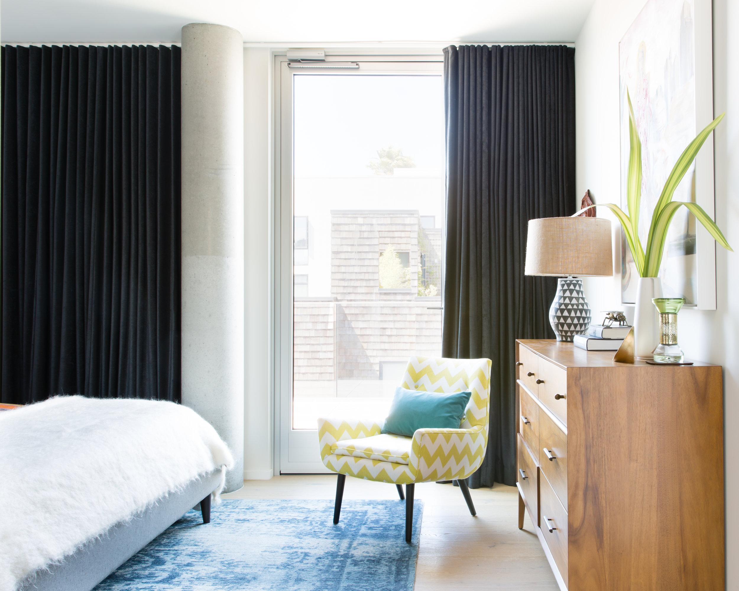 20 RBD Hayes Valley Hip Haven - Master Bedroom 2.jpg