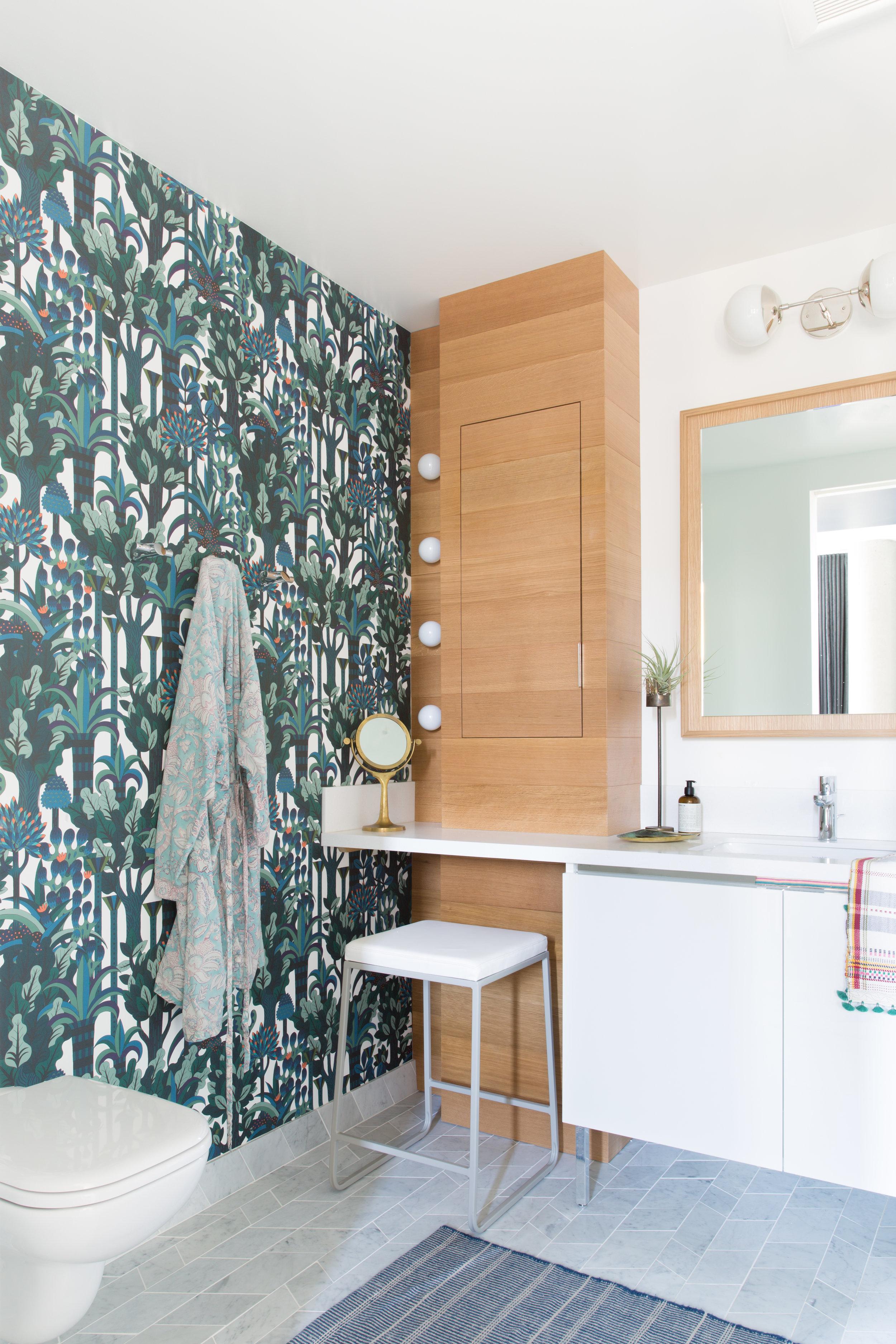 22 RBD Hayes Valley Hip Haven - Master Bathroom.jpg
