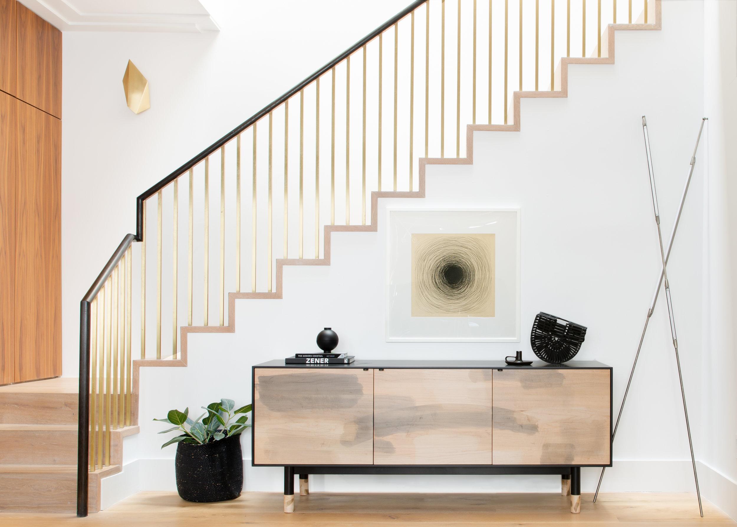 Regan Baker Design Pacific Heights DINING ROOM CREDENZA.jpg