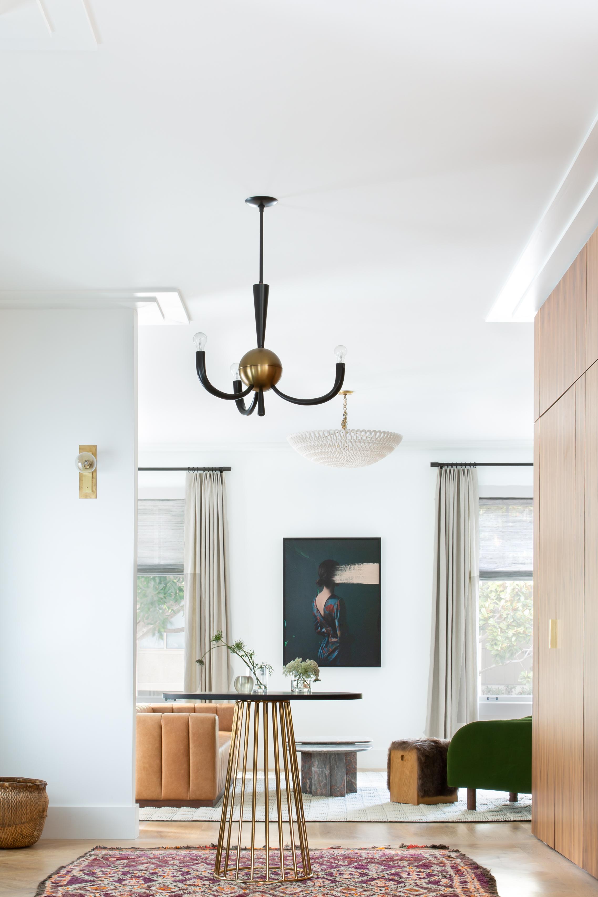 Regan Baker Design Pacific Heights ENTRY-LIVING.jpg