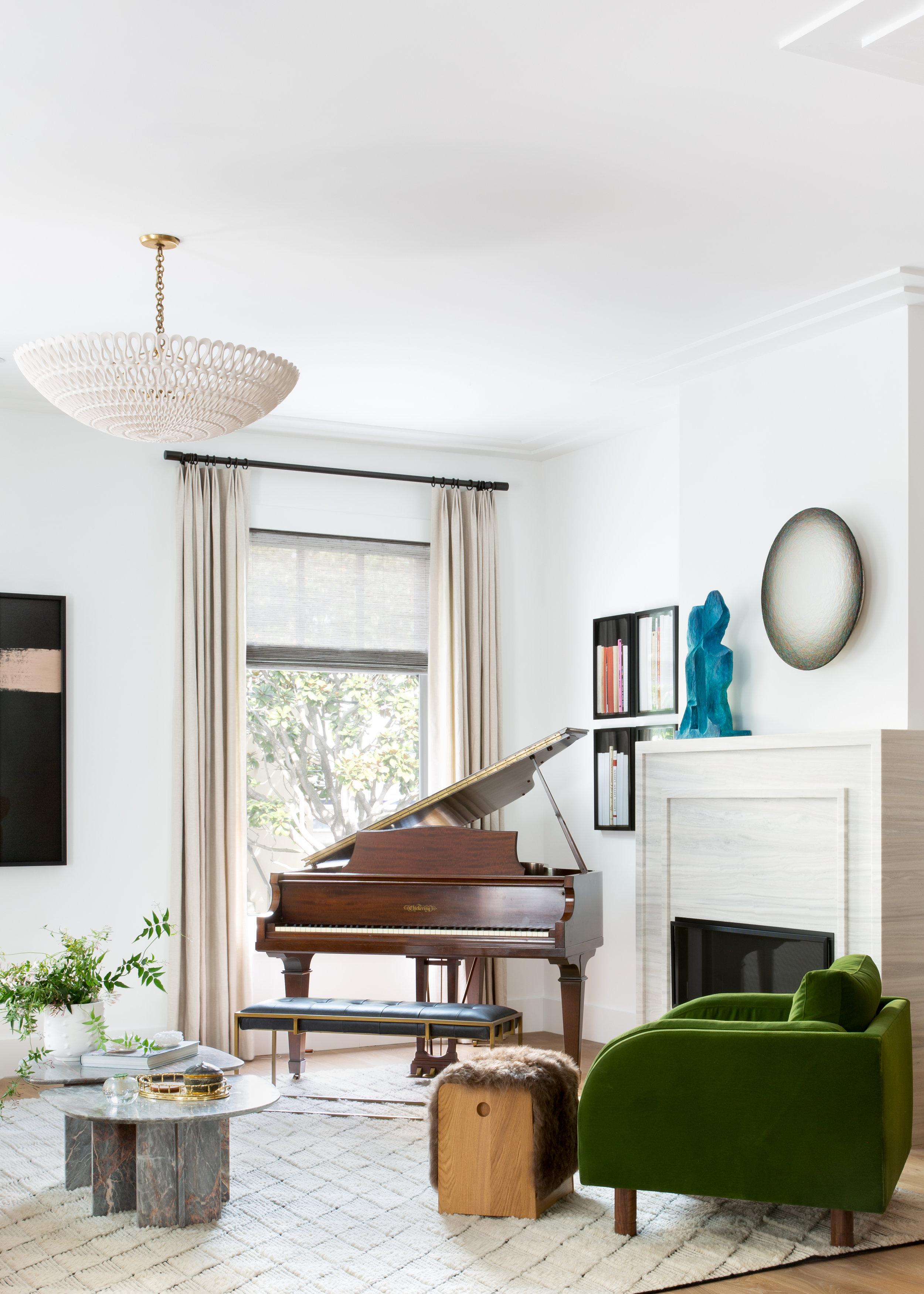 Regan Baker Design Pacific Heights LIVING ROOM.jpg