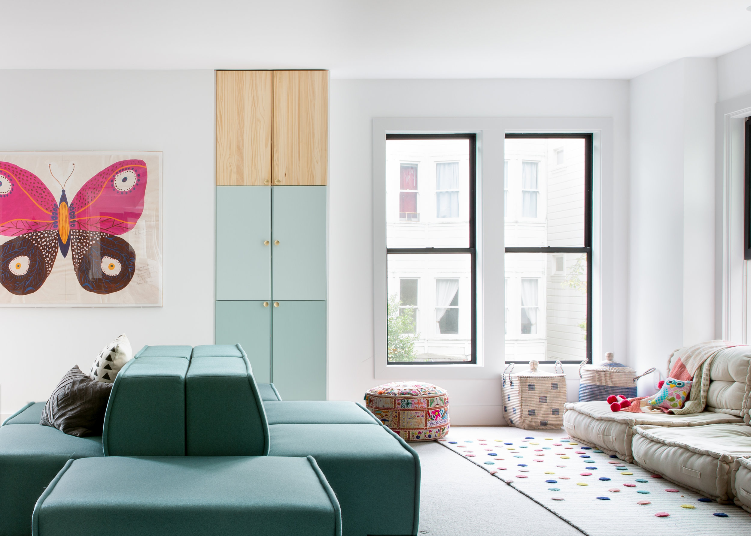 Regan Baker Design Pacific Heights PLAYROOM.jpg