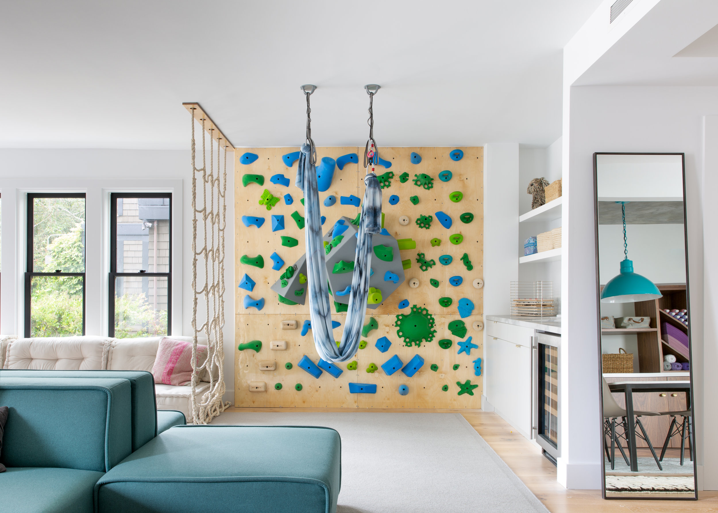 Regan Baker Design Pacific Heights PLAYROOM ROCK WALL.jpg