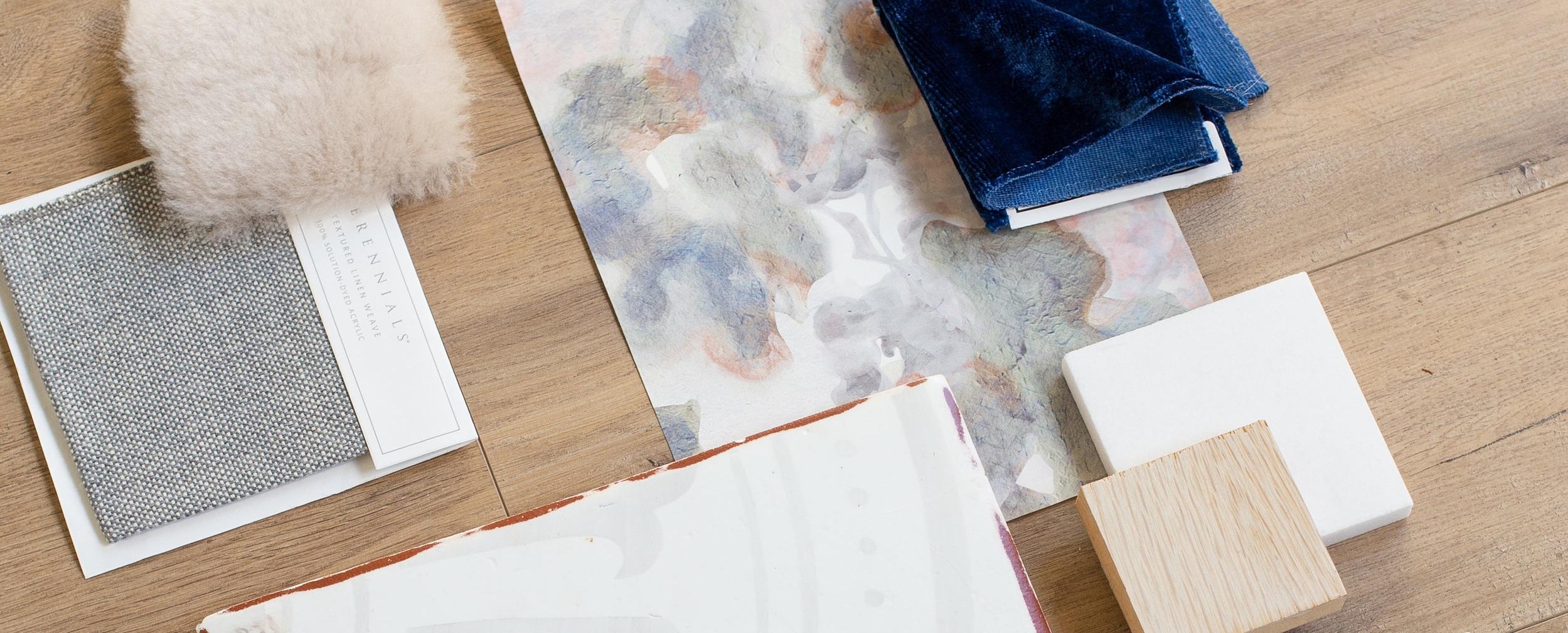 190423_Rockwell+Materials+LR_022.jpg