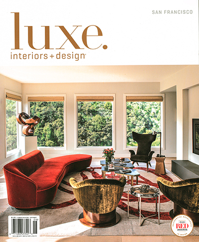 Luxe-Magazine-Regan-Baker-Cover_ForWeb.jpg