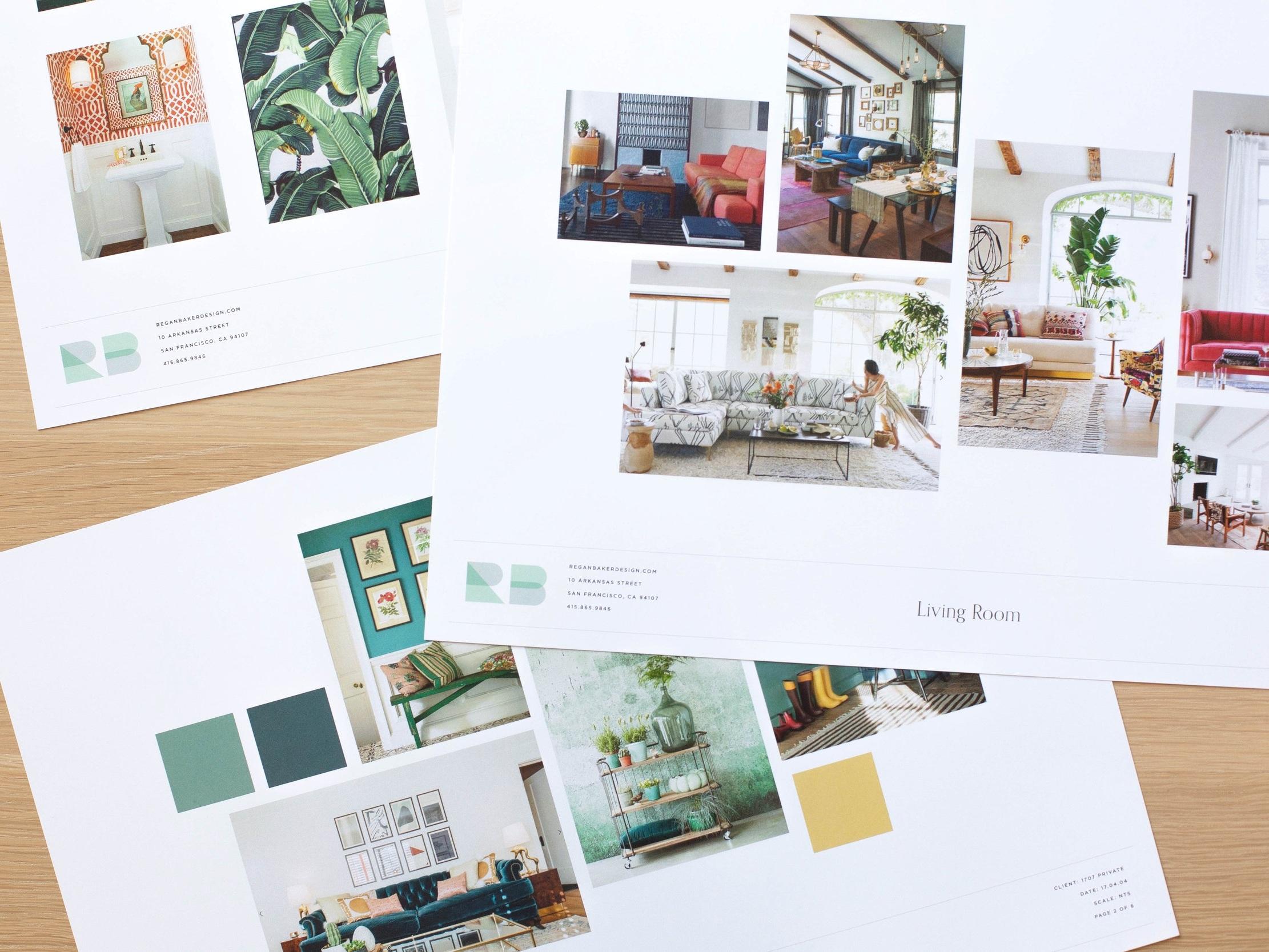 interior-design-study