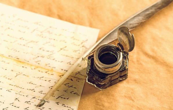 paper-pen-inkwell.jpg