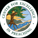 The Center for Excellence in Preaching