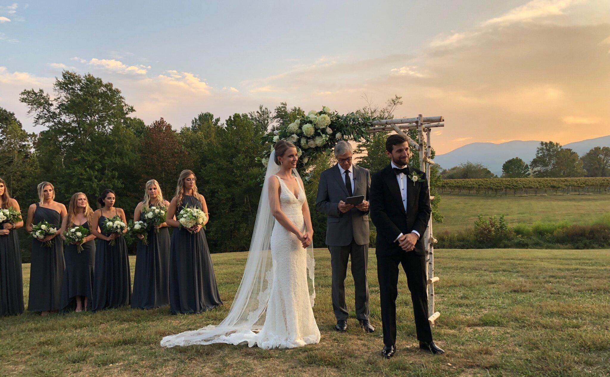 Risendal-Dorgeloh wedding.jpg