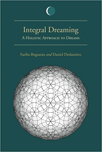 integral dreaming.jpg