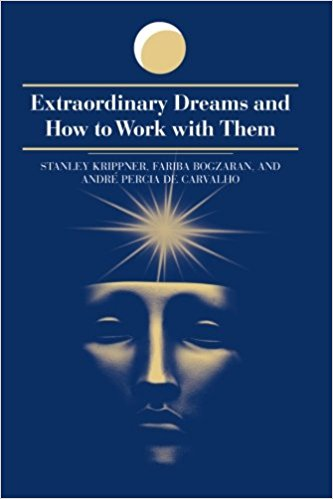 extraordinary dreams and how to work with them.jpg