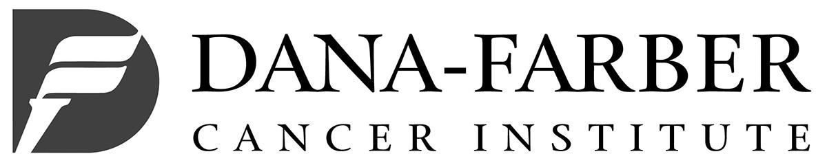 dana-farber-cancer-institute.jpg
