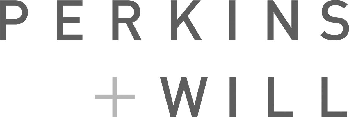 perkins-will-logo.jpg