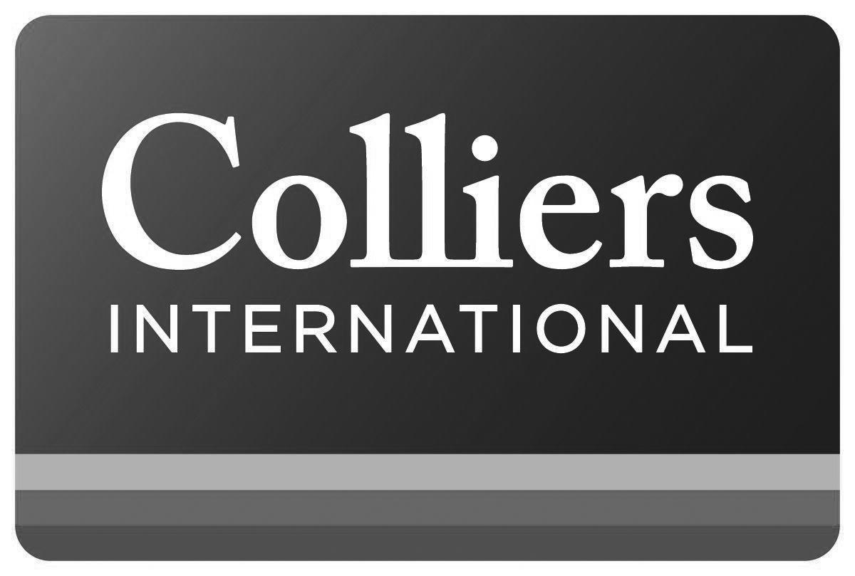 colliers-international.jpg