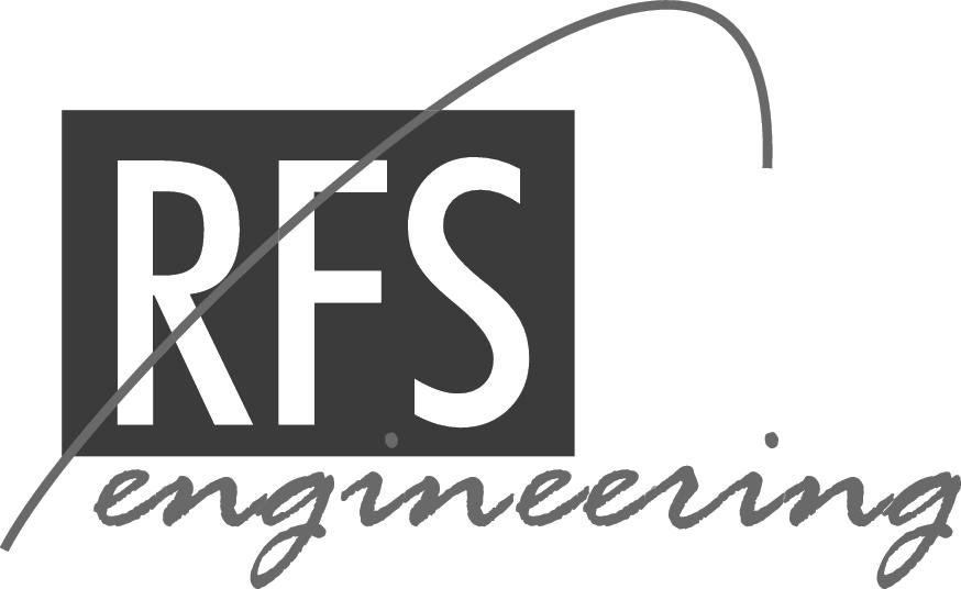 RFS_Engineering_Logo.jpg