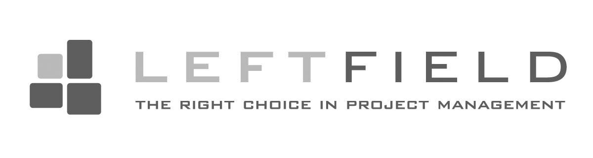 leftfield copy.jpg