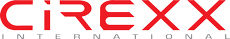cirexx-logo-new.jpg