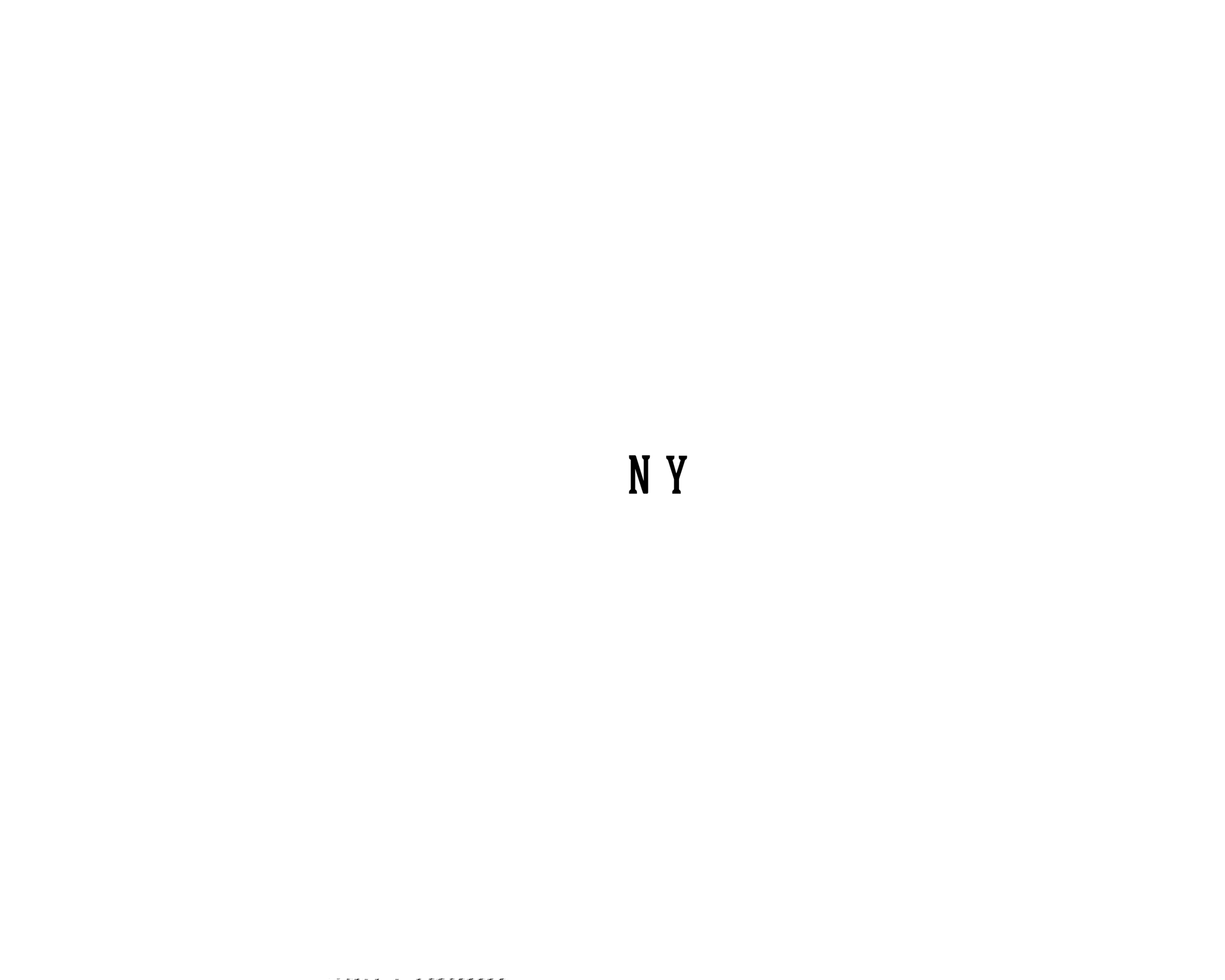 NY Icon.png