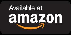 Amazon.com Logo 2_00000.png