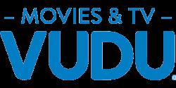 Vudu Logo 2_00000.png
