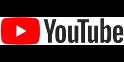 YouTubeLogo_00000.png