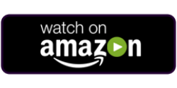 Amazon.com Logo 4_00000.png