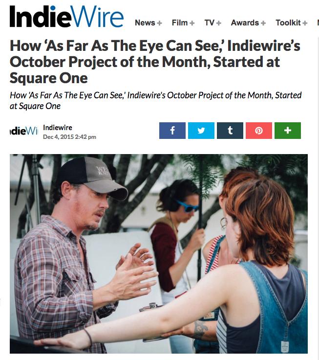 IndiewireFrame.jpg