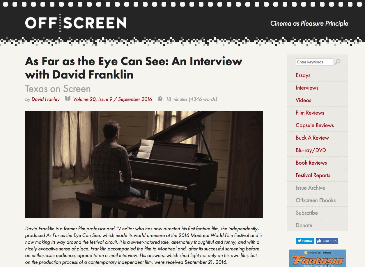 OffScreenSplashPage.jpg