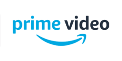 Amazon.comPrime_Logo.png
