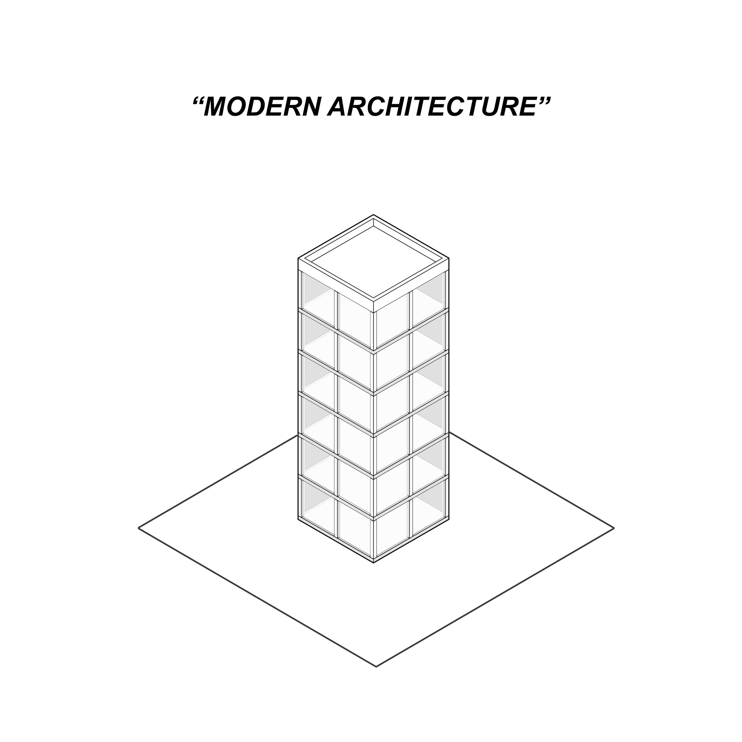 MODERNARCHITECTURE.png