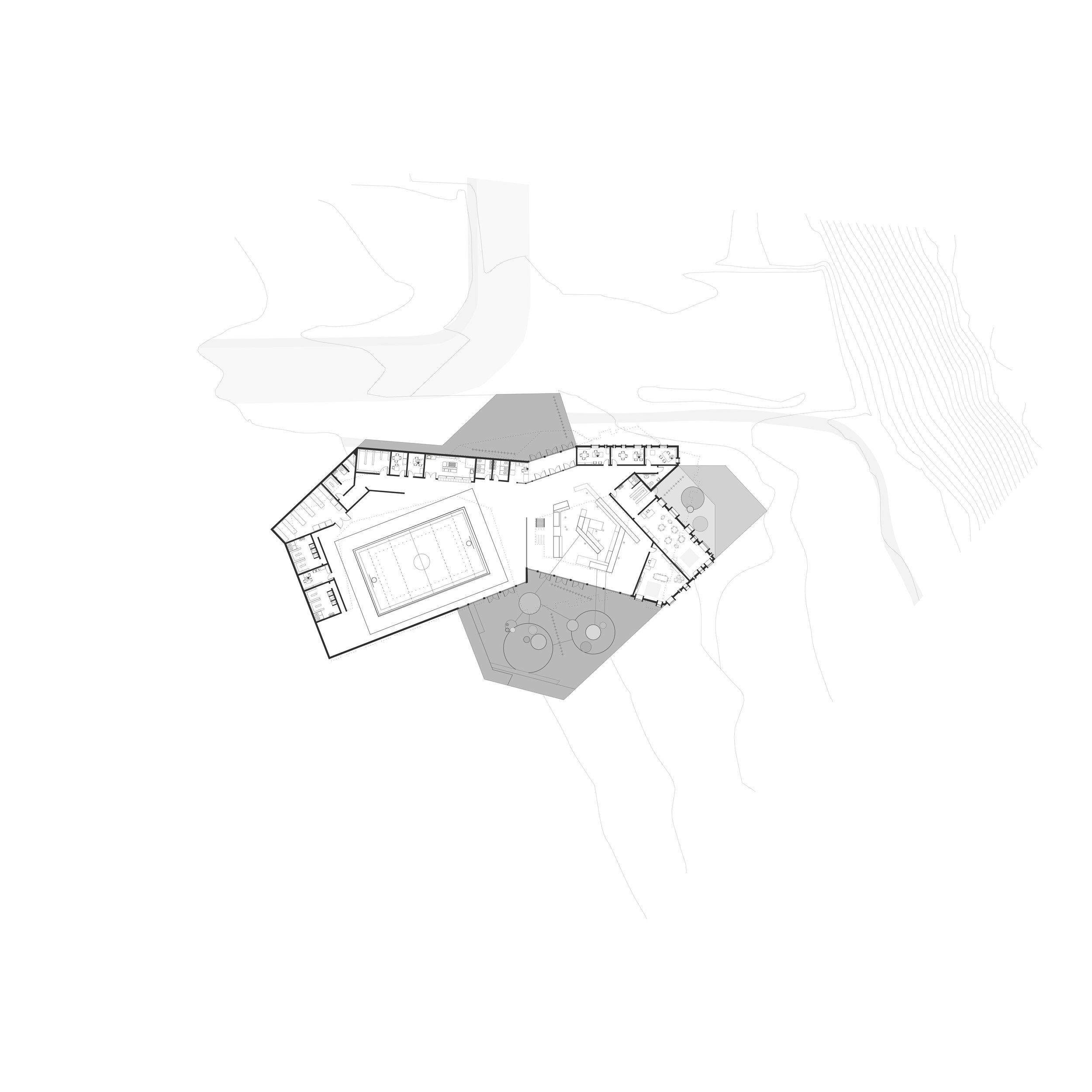 plans1floor.jpg
