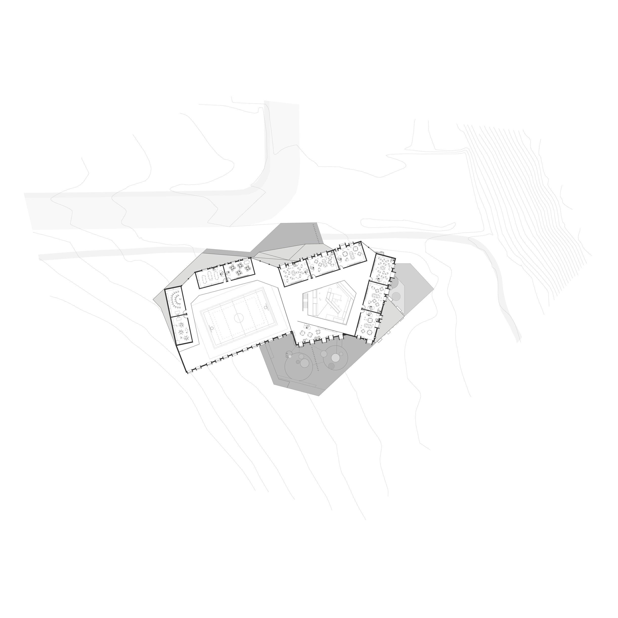 plan2floor.jpg