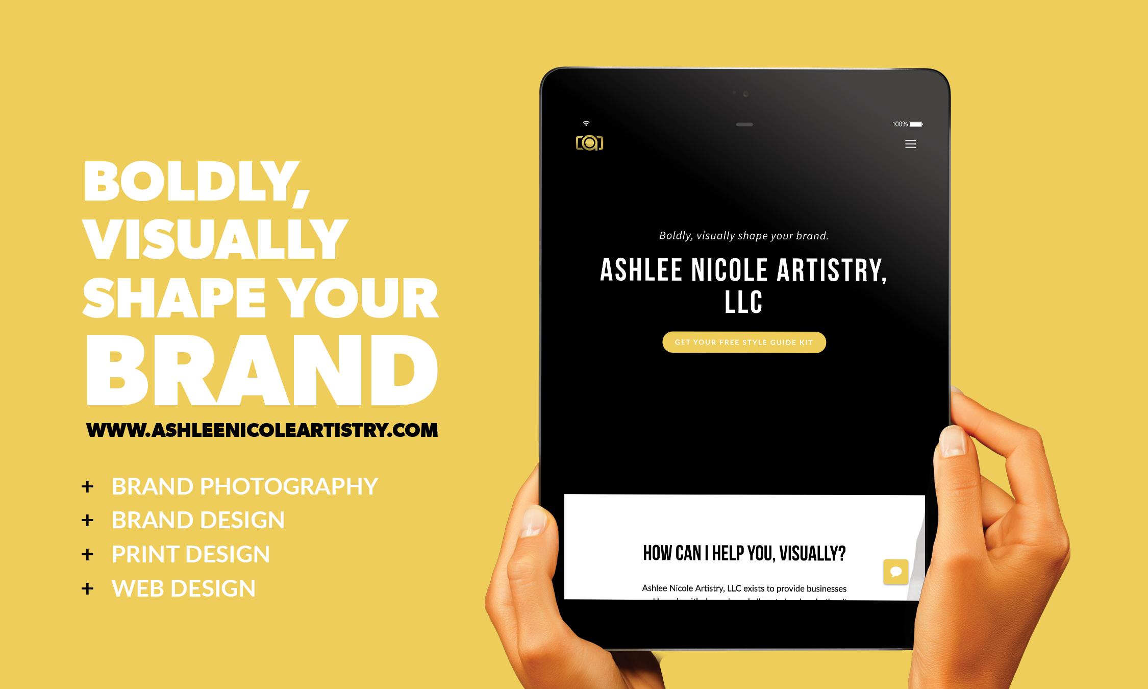 AshleeNicoleArtistryLLC_halfpage_ad.jpg